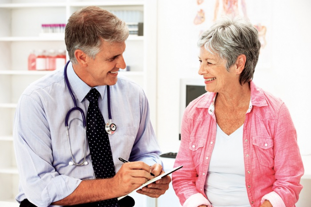 改善心肺功能,增強患者對環境變化的適應能力,避免在換季或溫差變化大 時,誘發症狀加劇之情形。(Shutterstock)