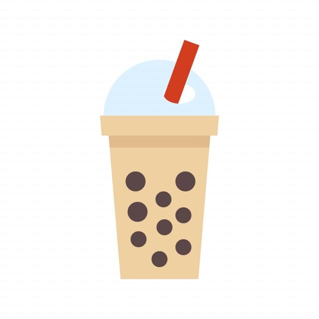 了解糖對身體的影響後,我們更應審慎地選擇飲品,並養成正確觀念,為自己的健康把關。(123RF)