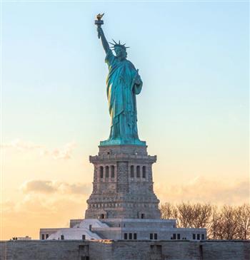 【學英文 懂新聞】美國建國1776年or 1619年?