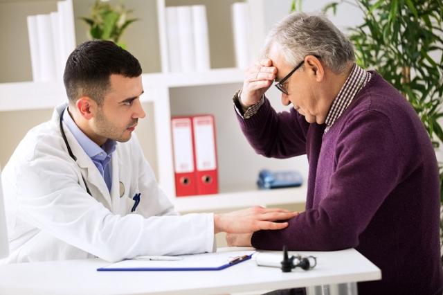 痛與痛的治療已經引起相當大的醫療問題,甚至社會問題,(Shutterstock)