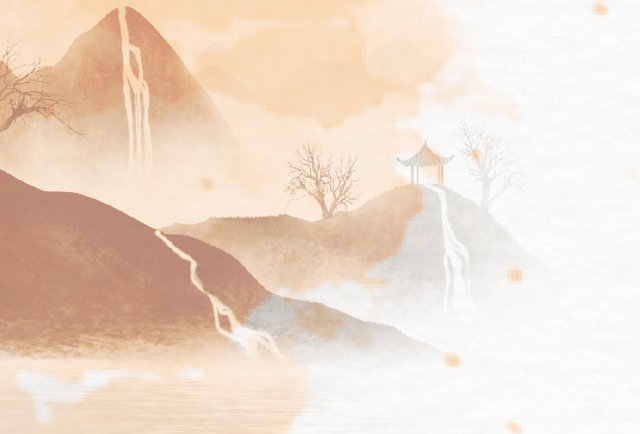 全新小說《夢迴大唐》,讓人們看到不一樣的唐朝歷史。(123RF)