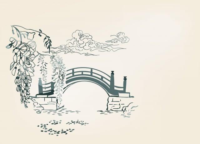 佛教中說,人世間一切皆空,沉淪人世,何時夢醒?夢醒之時,是否還能找到回歸的通途?妙女的故事,令人慨嘆!(123RF)