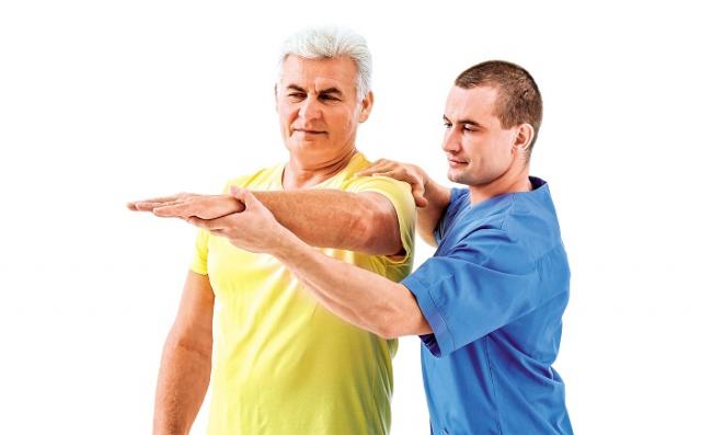 激痛點難以根除的持續性因素很多,與代謝、遺傳、內分泌相關的生理病症都可能與其有關聯,心理和身體物理結構方面的種種問題,也都可能是讓激痛點難根除的原因。(Shutterstock)