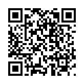 完整報導請掃QR-code( )