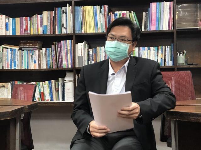 教育部:會考如期舉行 8大措施加強防疫