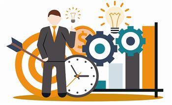 【安可人生】以「時間管理」的骰子,決定你的未來?