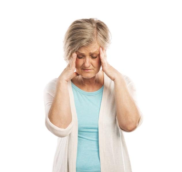 睡眠不足不僅會導致生活品質下降,還會對身心健康造成嚴重影響。(Fotolia)