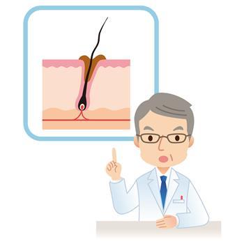【鄧醫談養生】冠狀病毒皮膚炎與相關症狀