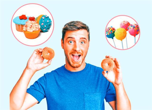 現代人飲食較精緻、活動量少, 導致三高症狀、肥胖等現代文明病頻頻找上門,也就容易引發非酒精性脂肪肝。(Shutterstock)