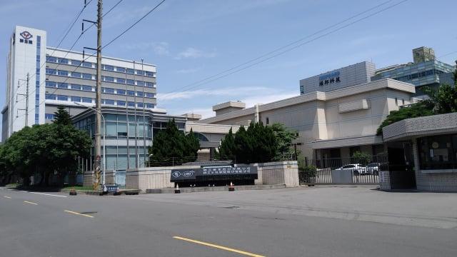 圖為聯亞生技公司。(Yuriy kosygin /維基百科)