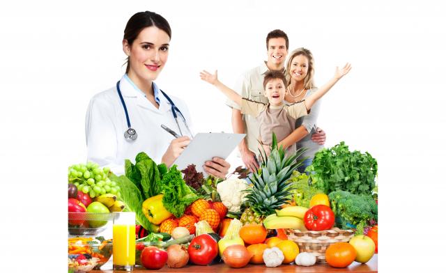 營養師提供抗疫三寶「CDP」,有助於提升自生抵抗力,避免染疫。(123RF)