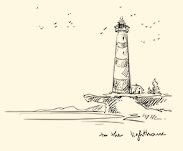 是一個很平常的一天,像一個人去看海,我們始終熱絡但不被夕陽取代。(123RF)