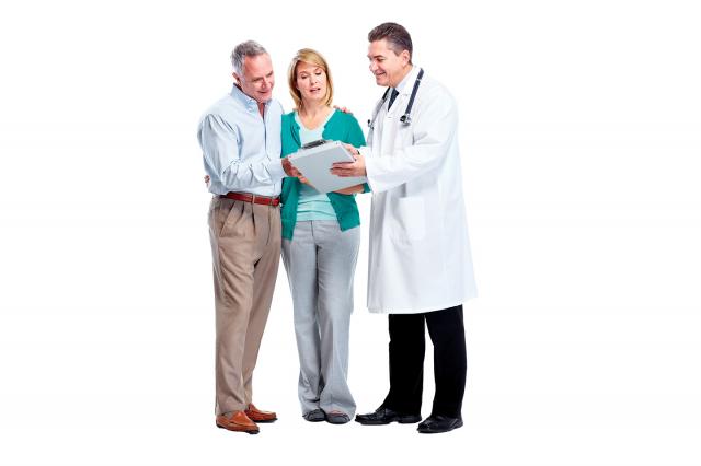 所有的慢性病痛,在追根究柢之後,發現都源自於發炎反應。這些發炎症狀的成因不外乎是攝取了如精製糖的有害物質,或是產生了過多的皮質醇,也就是俗稱的「壓力荷爾蒙」。(Shutterstock)