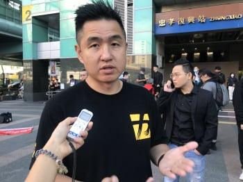 美中高層天津交鋒 專家:會晤氣氛或決定「拜習會」成敗