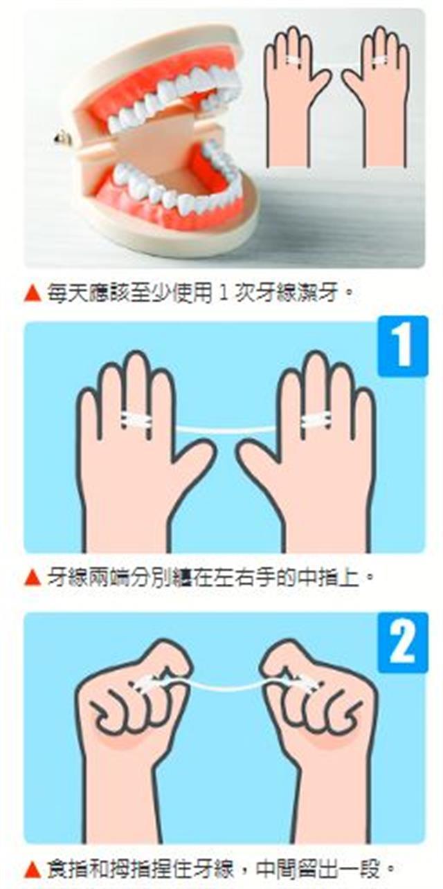 ( Shutterstock_大紀元)