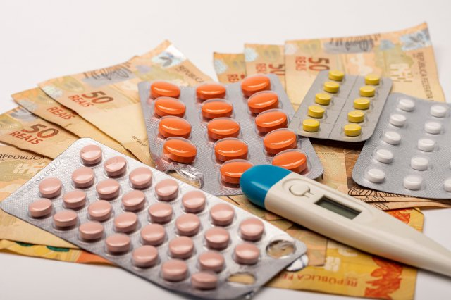 伊維菌素是一種在過去四十年來,安全的開出數十億劑用於治療寄生蟲病的救命藥物。在三個案例中的每一個案例,在服用伊維菌素後幾乎都奇蹟般的康復了。(123RF)