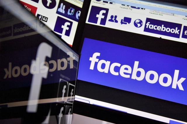 臉書透過中國/代理商 大賺廣告收入