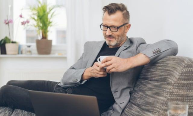 人們能夠一次又一次的成功不是偶然的。(Shutterstock)