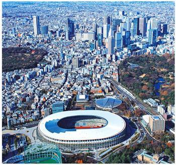 【學英文 懂新聞】東京奧運平安落幕 美國逆轉勝中國