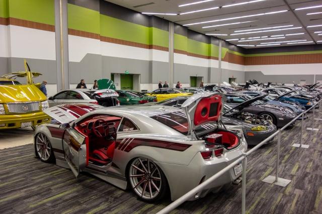 經濟部長王美花表示,晶片是全球汽車業都面臨的問題,臺灣在晶片部分會做最大努力協助。圖為示意圖。(記者曹景哲/攝影)