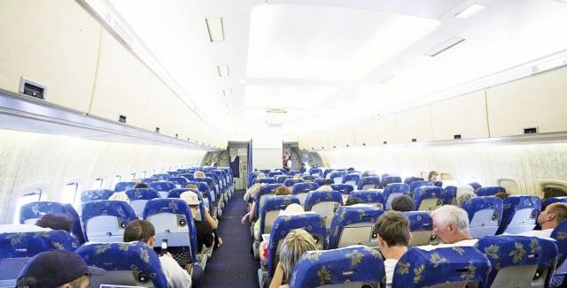 國內15日再增1例本土Delta中共病毒(武漢肺炎)個案,為桃園機場航班清潔人員,Ct值僅14,病毒量高。圖為示意圖。(Fotolia)