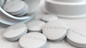 伊維菌素 預防和治療COVID-19感染的系統評價