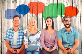 優秀溝通者 首先學會清晰的說話