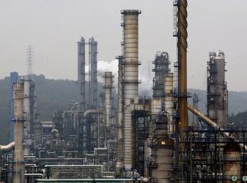 淨零排放趨勢到來 調查:逾半企業未啟動減碳